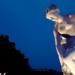 статуя, Венера, богиня, древнеримская мифология