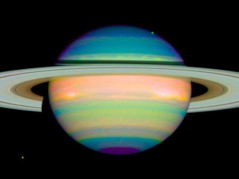 Сатурн, планета, кольца, фото, цвета, иллюстрация